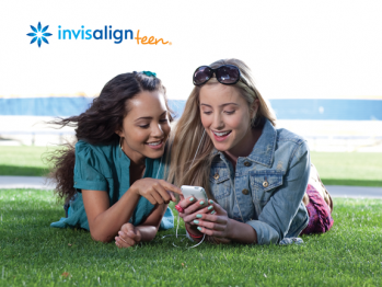 invisalign-4.png